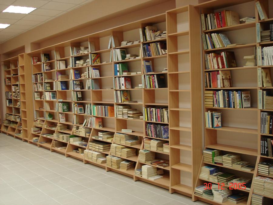 Библиотечное оборудование - feltre (минск, беларусь).